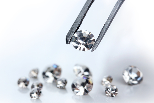 Diamonds – Is Bigger Really Better?